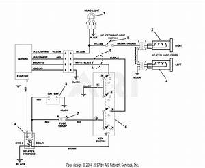 Impala Amp Wiring Diagram