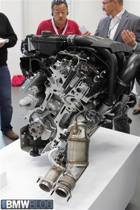 2015 Bmw M3 Engine Diagram by Bmw M3 新型とm4クーペ エンジンは鉄ブロックだった F80 F82 S55 Engine