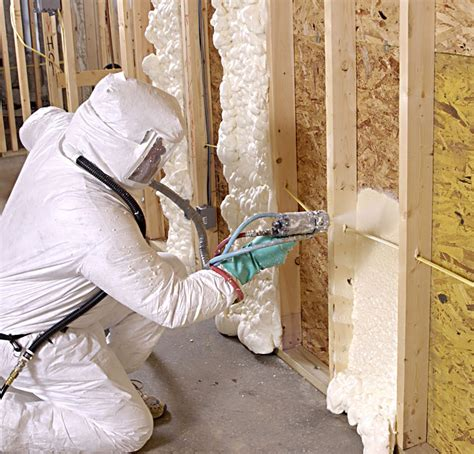 Insulation  What's The Best Way To Keep My Garage From
