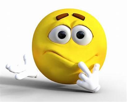 Emoji Emoticon Smiley Gambar Pixabay Funny Liners