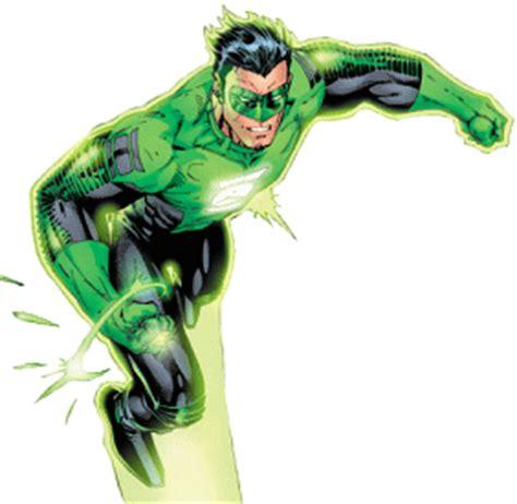 green lantern flight green lantern ion kyle rayner