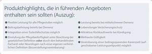 Pflegeversicherung Berechnen : afm update artikel pflegeversicherung 01 2016 ~ Themetempest.com Abrechnung