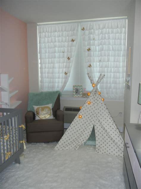 samars pastel nursery project nursery