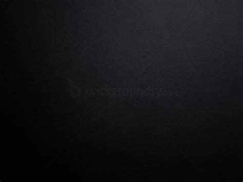 matte background matte black wallpaper wallpapersafari