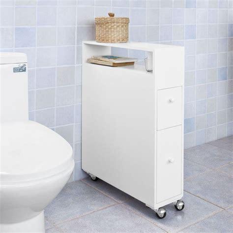 15 Mustsee Armoire Wc Pins  Armoire Toilette, Armoire De