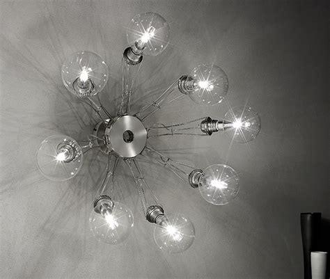 matrix otto lumina lumina matrix otto p qshop miller kg