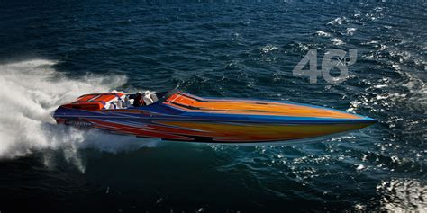 Wooden Cigarette Boats For Sale by Cigarette Performance Boats Bad Boats