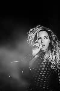Beyonce Mrs. Carter Show Tour the World