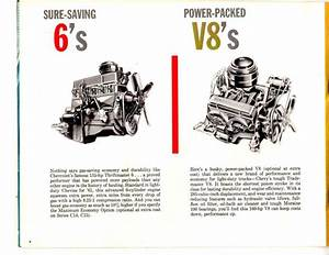 Sell 1961 Chevrolet C10 C20 C30 C40 Trucks Pickup Stake Cabs Original Brochure Pages Motorcycle