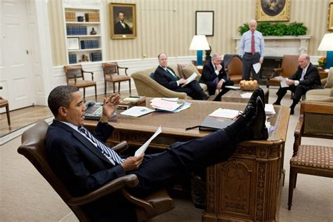 obama in the office kellyanne conway s on oval office kick