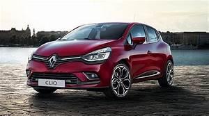 Renault Clio Trend 2018 : renault clio 2018 fiyat listesi aracbulten com ~ Melissatoandfro.com Idées de Décoration