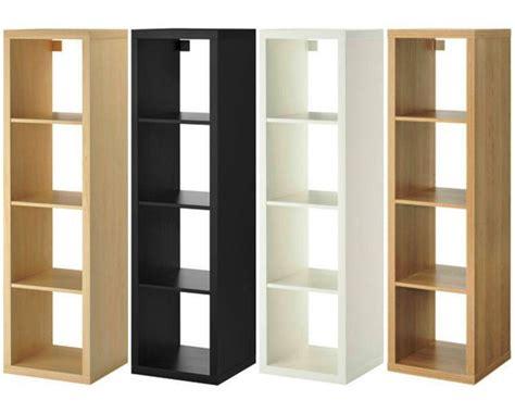 best ikea garage storage systems home decor ikea