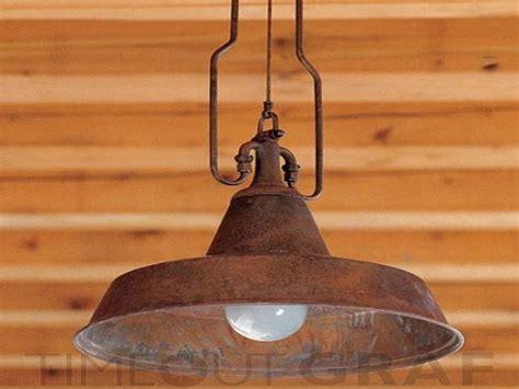 kitchen vintage barn pendants pictures decorations