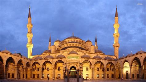 Mosque Wallpaper by Wallpapers Mosque Wallpaper Cave
