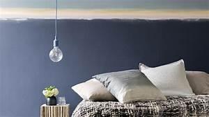 couleur dans la chambre a coucher 5 conseils levis With les couleurs pour chambre a coucher