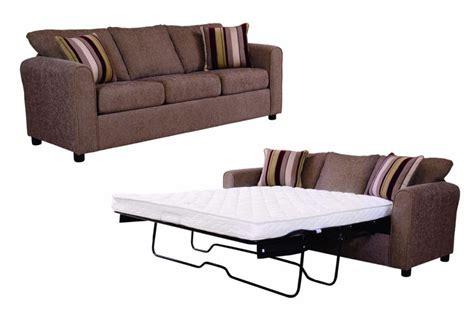 factory direct furniture   asheboro north carolina buy