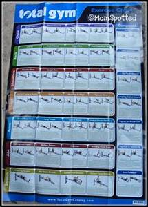 Total Body Exercise Chart 1000 Images About Weider Ultimate Workout On Pinterest