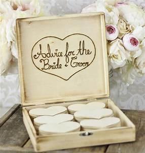 Special WednesdayTop 10 Unique Wedding Guest Book Ideas