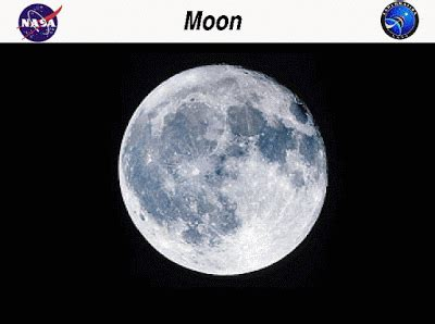 full moon   lunar  calendar schedule