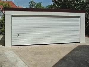 Motorrad Garagen Fertiggaragen : pressenachricht elektromobil aus der exklusiv garage in die stadt ~ Markanthonyermac.com Haus und Dekorationen