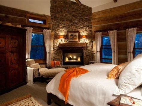 Bedroom Combination Fireplace by Best 25 Bedroom Fireplace Ideas On