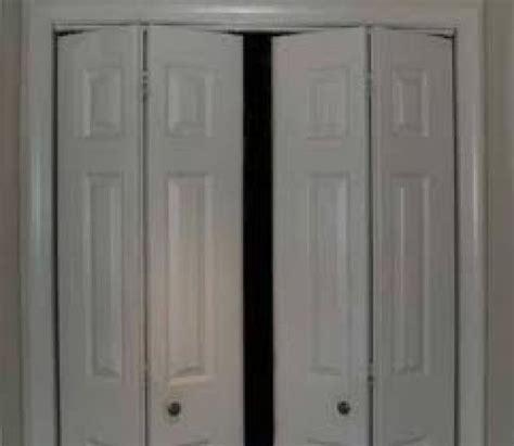 folding doors closet folding doors panels