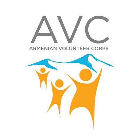 Armenian Volunteer Corps Wikipedia