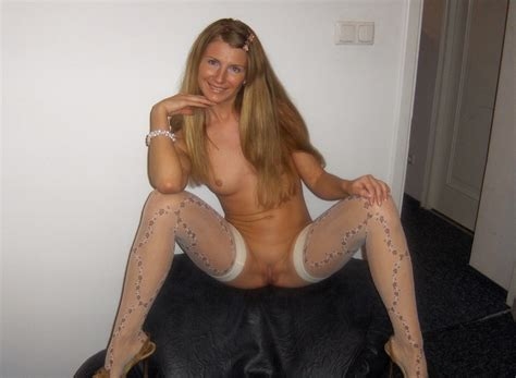 Anoniblo In Gallery Polish Milf Blonde Picture Uploaded By Aga On