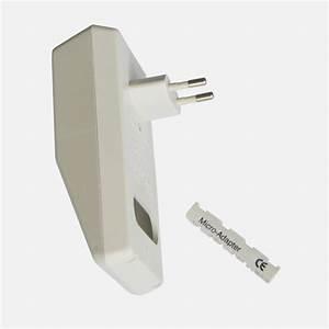 Ladegerät Für Normale Batterien : alkaricharger batterieladeger t f r normale batterien und akkus gekaho ~ Eleganceandgraceweddings.com Haus und Dekorationen