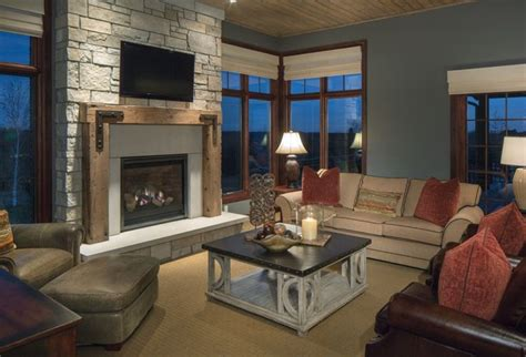104 Best Images About Custom Homes By Curt Hofer And