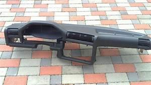 Sell Mint Bmw E30 3 Series Black Dashboard Trim Dash Panel Armaturenbrett 320 323 M3 Motorcycle