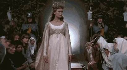 Narcissistic Parents Bride Princess Yahoo Costume Cd