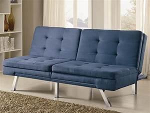 25 best sleeper sofa beds to buy in 2017 With best buy futon sofa bed