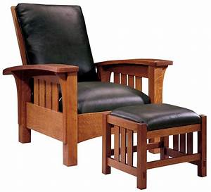OurProducts Details—Stickley Furniture, Since 1900