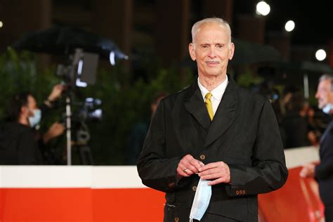 John Waters Is Donating 372 Artworks to the Baltimore ...