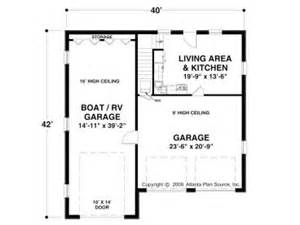 rv and boat garage with living quarters joy studio