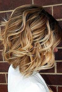 Best short highlighted hairstyles ideas on