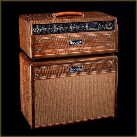 mesa boogie cabinet dimensions home design ideas