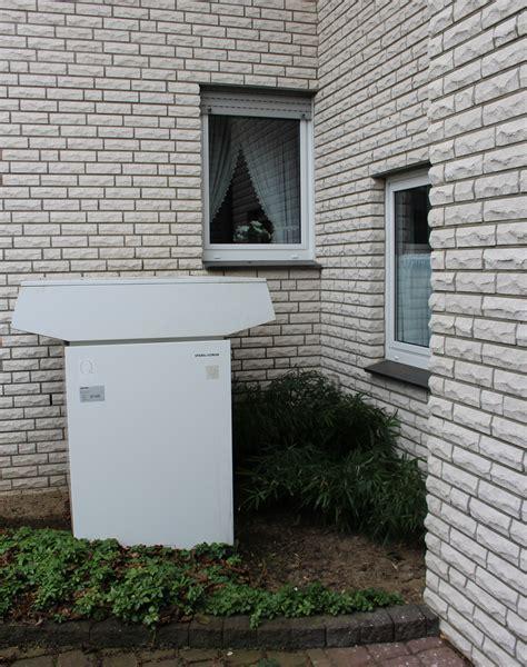 Elektrische Heizung Pro Und Contra by Mit Strom Heizen Erfahrungen Heizen Mit Strom