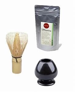 Zip Beutel Kaufen : 40 g matcha tee set original japan bio matcha pulver im alu zip beutel plus matcha besen ~ Markanthonyermac.com Haus und Dekorationen