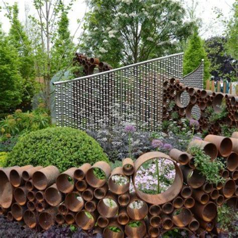 unique garden ideas decorating garden ideas for kids for the endless memories actual home
