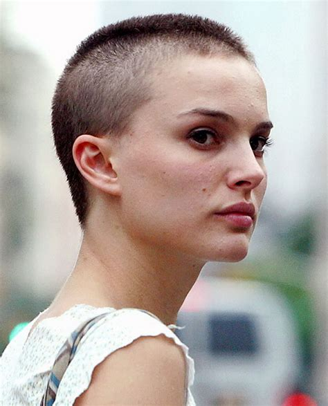 top  beautiful short haircuts  women  imagesvideos page  hairstyles