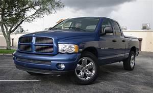Dodge 2005 Ram 1500  2500  3500 Pickup Truck Workshop Repair