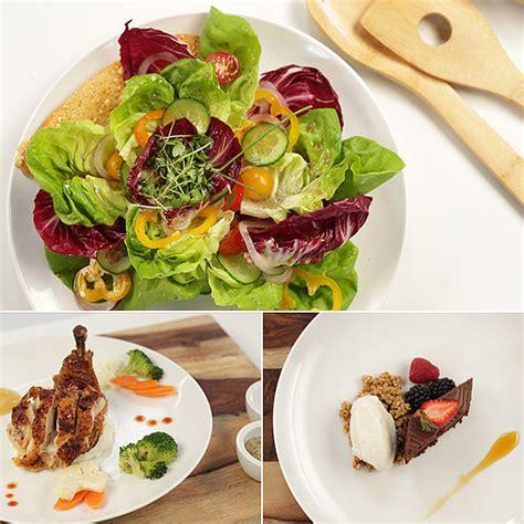 cuisine techniques food plating techniques popsugar food