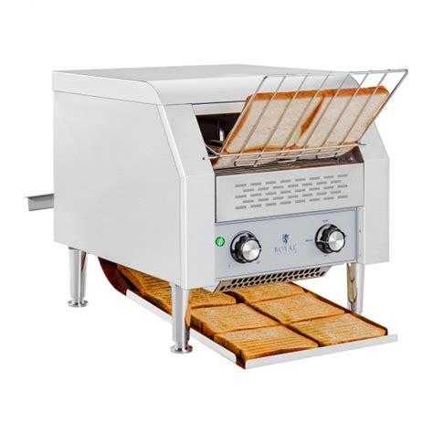 offerte tostapane tostapane con scalda brioche migliori prodotti prezzi