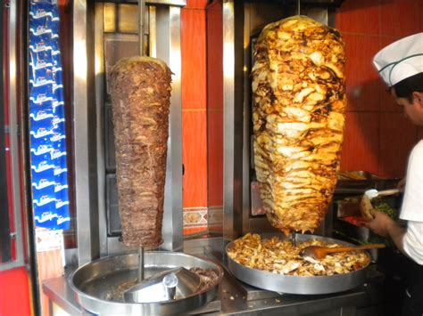 kebab cuisine food 2 kebab temporarily lost
