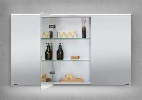 Badezimmer Unterschrank Und Spiegel by Design Doppelwaschtisch Badezimmer Set Mit Unterschrank