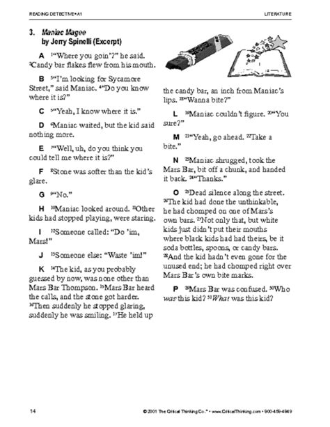 Math Critical Thinking Worksheets  What S The Time Free Critical Thinking Worksheet For Kids
