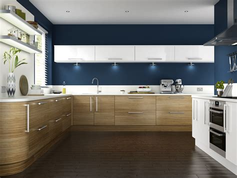 Of Kitchen by Fitted Kitchen Service Fitted Kitchens Middlesex