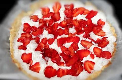 recette de la p 226 te 224 tarte en vid 233 o
